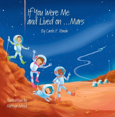 if-you-were-me-and-lived-on-mars